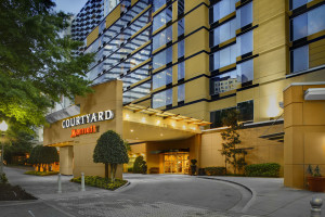 Courtyard_Buckhead__intro